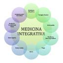COMO NASCE A MEDICINA INTEGRATIVA E O QUE ELE TEM DE DIFERENÇA DA MEDICINA CONVENCIONAL?
